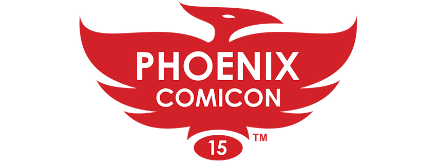 80/20 Records hosting Music Stage at Phoenix Comicon!