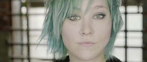"Fairy Bones releases new music video ""Banshee"""