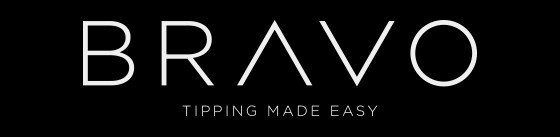 bravo-logo-with-tagline