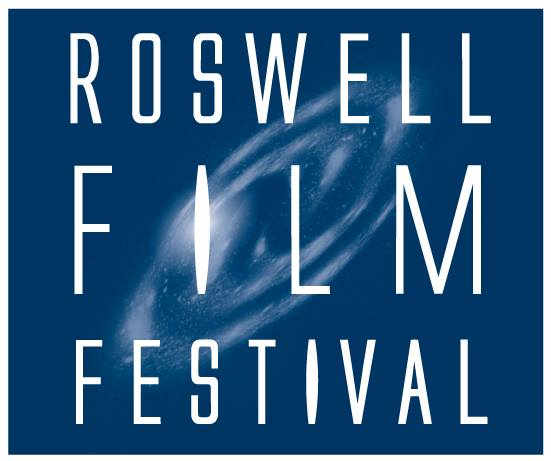'Seek' music video screening at Roswell Film Festival