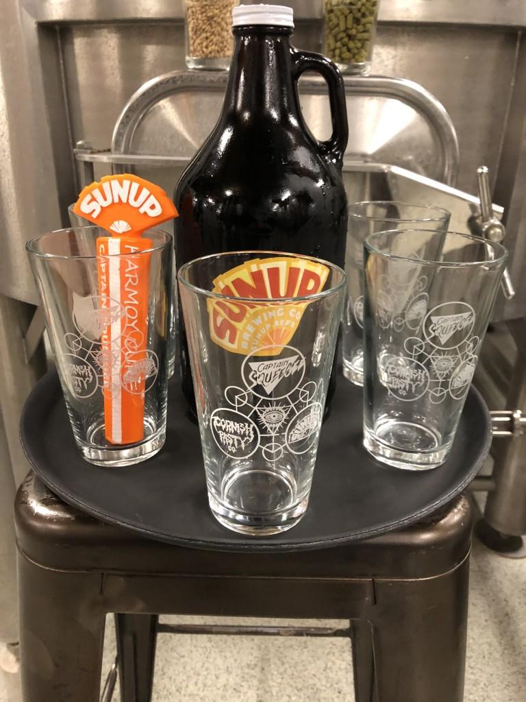 harmonycure_beer_glass