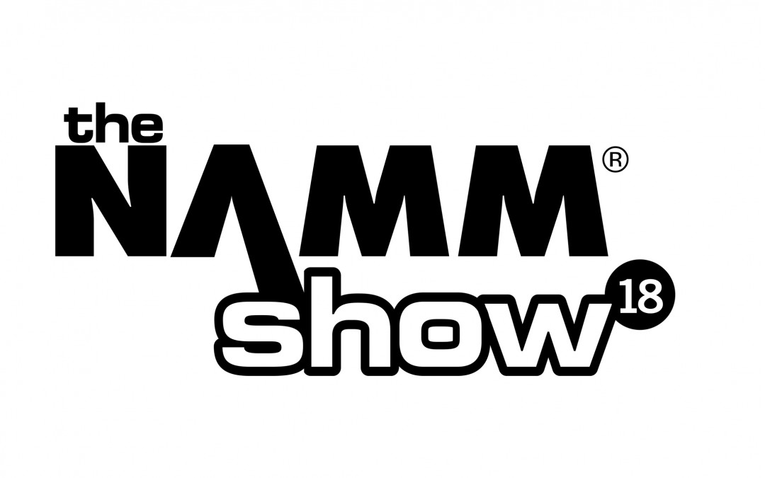 'How To Land Brand Endorsements' Panel At NAMM 2018