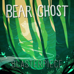 bg_web_1600_blast_Cover