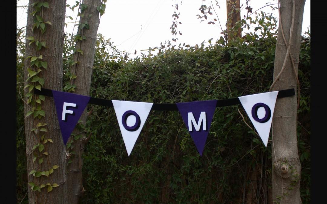 Sydney Sprague releases new single FOMO
