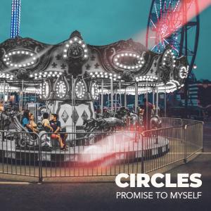 circles_ptm_v5