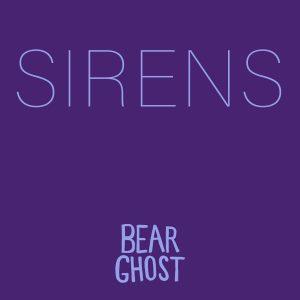 sirens_cover_art