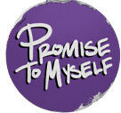 Promise to Myself